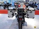 明码标价2014_BMW_F800GS_Adventure