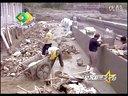 虹鳟鱼的养殖1视频