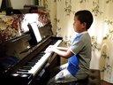 【钢琴】致青春_tan8.com