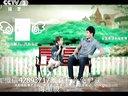 黛莱美 天使之魅蓝莓面膜央视CCTV广告
