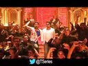 LOVLEY - Happy New Year (2014) New Hindi Movie Song - Shah Rukh Khan & Deepika