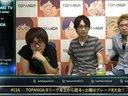 KACHITAGARI TV #116 Bonchan, Fuudo, Kazunoko 1/2 [2014.9.30]