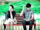 思埠出品天使之魅蓝莓面膜央视广告片爱美丽爱魅力