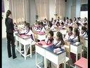 小学作文优质课 课堂实录视频_让文字有声有色-四年级作文优质课