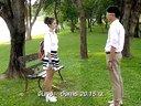 泰剧 爱的旅程(ทางเดินแห่งรัก)预告2 (Teaser 2)