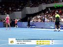 国际网球超级联赛 马尼拉站 G2 博斯 HD 720P 国语
