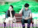 思埠出品天使之魅蓝莓面膜央视广告片爱美丽爱魅力 高清 标清 自定义转码 640x380