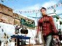 PK(2014)  Exclusive hindi movie2014