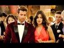 印度电影《惊情谍变》 bang bang 2014 hd ESubs Hindi Movie