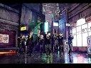 【MV】韩国GOT7 - Stop http://www.wansbo.com 申博Stop It_512x258_2.00M_h.264