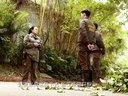 《奇妙的朋友》第2期李宇春版预告