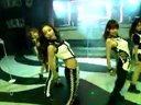 【KARA】Kara 特别舞台《STEP》LIVE现场【HD超清】