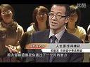 俞敏洪励志演讲集:俞敏洪 在绝望中寻找希望