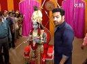 Jr NTR - Launches Daana Veera Soora Karna Movie - New Telugu Movies 2015