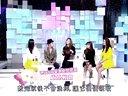 TVB J2 姊妹  推介 Dream Skin 驴奶面膜及蜗牛精华原液系列