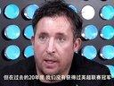 在中国建立体育品牌