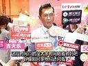 古天乐没空跟妈妈过母亲节 愿回TVB拍电视剧