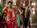 (Tushaar Jadhav) Hamari Adhuri Kahaani- Emraan Hashmi (Trailer) Hindi Movie 2015