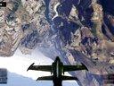 gtaol开飞机_GTAOL飞机获取攻略GTAOL飞机怎么在哪_p