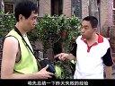 杨光的快乐生活 第六部:杨光的快乐生活第6部07