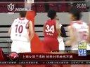 上海女篮三连胜  险胜对手教练不满[午间体育新闻]