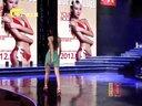 亚洲超级博彩真人娱乐 2012 亚洲超级博彩真人娱乐 120929
