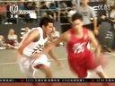 国际三人篮球赛本周末在上海体育馆开幕[午间体育新闻]
