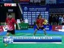 中国羽毛球民间争霸赛重庆赛区落幕[直播重庆]