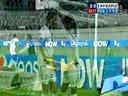 亚预赛-国足1-3伊拉克 仅凭1净胜球耻辱晋级