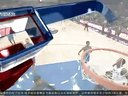 2月3日NBA五佳球 罗斯360度暴扣