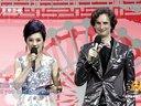 北京卫视环球春节联欢晚会 2015 北京卫视环球春节联欢晚会全程回顾