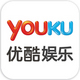 Youku Entertainment (优酷娱乐)