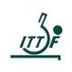 ITTF国际乒联