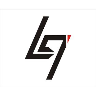 logo logo 标志 设计 矢量 矢量图 素材 图标 310_310