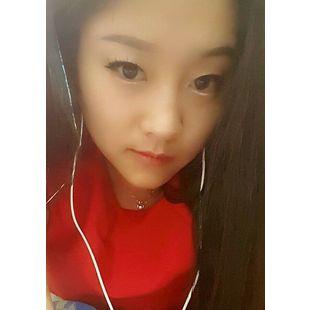 粉丝-yy4823菲儿的自频道-优酷视频
