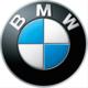 宝马中国BMWTV