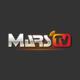 MarsTV官方