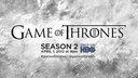 冰與火之歌:權力的遊戲 第二季