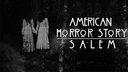 美國恐怖故事 第三季
