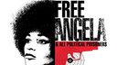 釋放安吉拉和所有政治犯