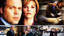 法律與秩序:犯罪傾向 第三季
