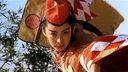 笑傲江湖2:東方不敗