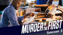 謎案追兇 第三季
