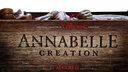 安娜貝爾2:誕生