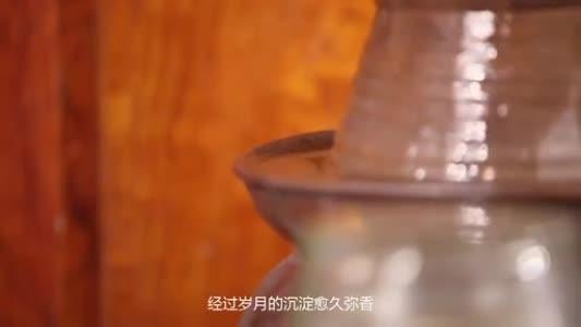 《舌尖上的重庆》第四集:下饭菜