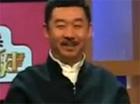 """刘桦:""""忽悠三招""""变大师"""