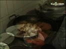 杭州酱鸭的做法
