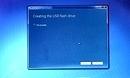 Windows 8 安装程序带来的新体验 u盘装系统