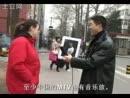 2010年最具创意采访-小沈阳不敌芙蓉姐姐