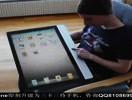 苹果ipad mini 即将推出了,超大型ipad什么时候推出